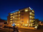 Hotel Boracay